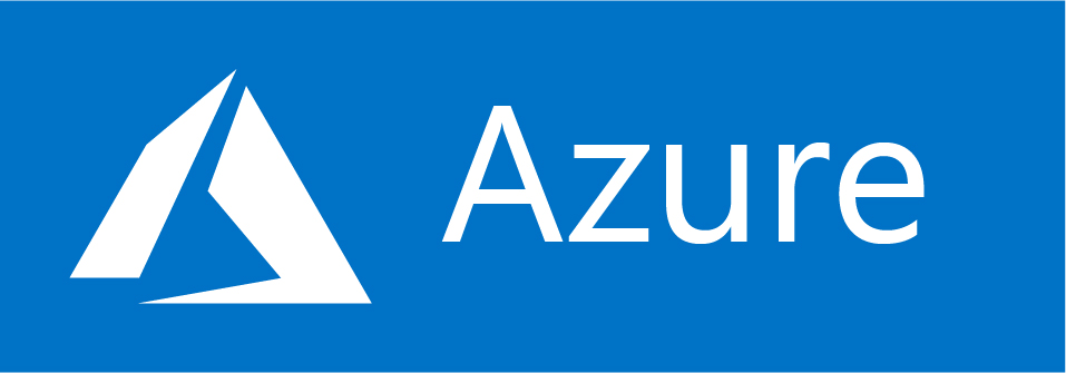 AZ-204T00: Developing solutions for Microsoft Azure